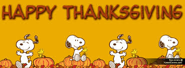 graphics for peanuts thanksgiving day graphics www graphicsbuzz