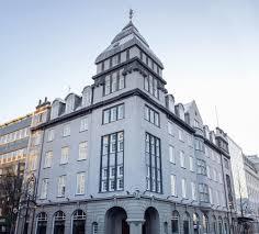 book apotek hotel by keahotels in reykjavik hotels com
