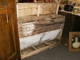 antique kitchen furniture antique kitchen ebay