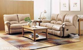 Designs For Sofa Sets For Living Room Sofa Design Modern Ideas Sofa Sets Designs Unique Cool