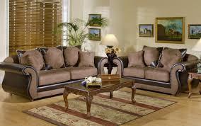 Best Italian Leather Sofa Furniture Best Leather Furniture Astounding Best Leather Sofas