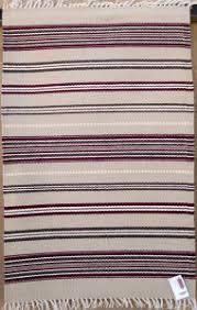 Chimayo Rugs Chimayoweavers Com 12091314 30x45 Chimayo Rug Handwoven Wool