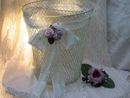 Shabby Chic Wire Basket by 92 Best Pippin Boutique Images On Pinterest Shabby Cottage