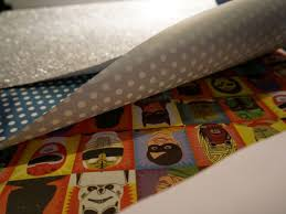 wars wrapping paper the 25 best wars wrapping paper ideas on
