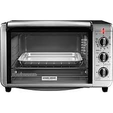 Waring Toaster Ovens Convection Toaster Ovens U0026 Countertop Ovens Sears