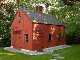 Barn Style Garage Best 25 Barn House Kits Ideas On Pinterest Pole Barn House Kits