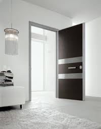 interior door designs for homes inspirational interior door designs for homes modern with best of