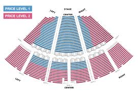Gexa Energy Pavilion Seating Map Ravinia Lawn Seating Chart Brokeasshome Com