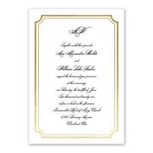 traditional wedding invitations traditional wedding invitations invitations by