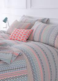 mosaic duvet cover margo selby bedding pinterest duvet
