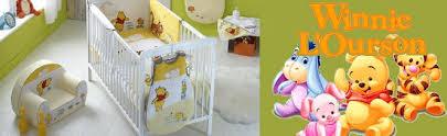 stickers chambre bébé disney chambre bebe disney chambre bebe princesse disney annsinn info