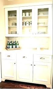 food pantry cabinet home depot food pantry cabinet thegiffgroup com