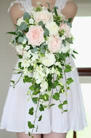 wedding flowers edinburgh brides shower bouquet wedding flowers edinburgh liberty blooms