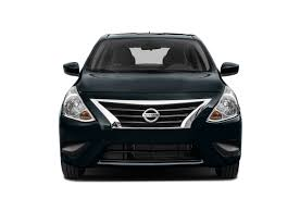 old nissan versa 2016 nissan versa price photos reviews u0026 features