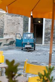 56 best piaggio ape images on pinterest piaggio ape vespa ape