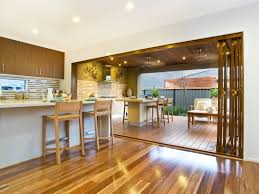 bunnings kitchen cabinet doors interesting bi fold doors bunnings pictures best inspiration
