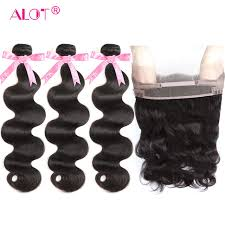 most popular hair vendor aliexpress alot official store small orders online store hot selling and