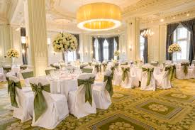 wedding venue in manchester city centre the midland qhotels