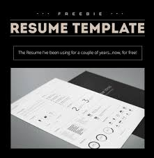 Totally Free Resume Template Free Resumecom Resume Template And Professional Resume