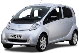 2 seater peugeot cars smallest cars to buy in 2017 carbuyer
