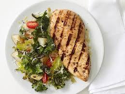 alimentazione ricca di proteine ricca di proteine ad alto contenuto di fibre
