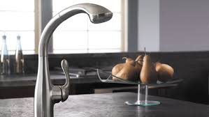 kitchen faucets hansgrohe simple innovative hansgrohe kitchen faucet beautiful hans grohe