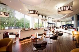 showcase cinema glasgow conference venue meeting room hire