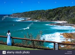 coolum beach stock photos u0026 coolum beach stock images alamy