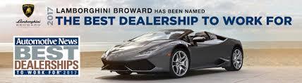 used lamborghini for sale under 50 000 warren henry automotive group new audi lamborghini jaguar