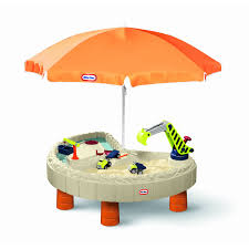 sandboxforkids com a guide to the best sandbox for kids at the