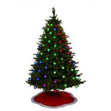 color changing lights decorations the