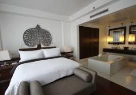 modele de decoration de chambre adulte idee de decoration chambre adulte avec idee deco chambre adulte