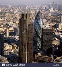 tower 42 stock photos u0026 tower 42 stock images alamy