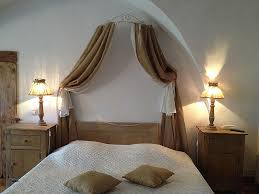 chambre d hotes orcieres chambre d hotes orcieres h tel royal ours blanc 4 étoiles high
