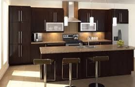 merit kitchen cabinets page 154 of kitchen category home depot kitchen cabinets sale