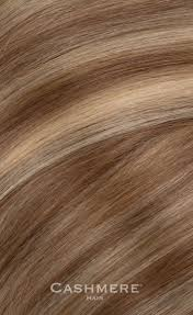 Brown Hair Extensions by Ash Blonde Clip In Hair Extensions Cashmere Hair