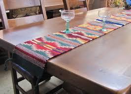 Southwest Dining Table New Modern Table Runner Cheap Modern Table Runner U2013 Tedxumkc