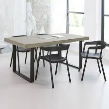 Esszimmertisch Oval Schwarz Tisch Und Stühle Als Set Online Kaufen Pharao24