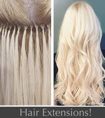 hair extensions salon in nyc great lengths hair extension specialist nola uses the