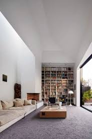 Libreria A Ponte Ikea by 83 Best Librerie Images On Pinterest Books Live And Book Shelves