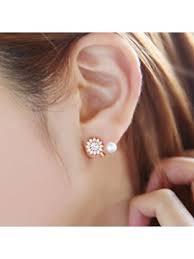 earring styles earring styles 2018 tidebuy