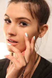 61 best all things nails images on pinterest nail trends