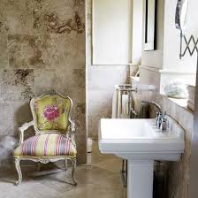 glamorous bathroom ideas this or that beautiful bathrooms with traditional flare