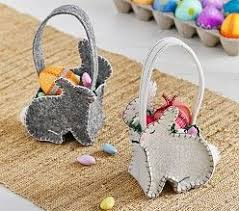 Easter Decorations Pottery Barn by 40 Best Easter U003e Easter Toys U0026 Gifts Images On Pinterest