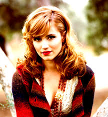 dianna agron 2015 wallpapers dianna agron images dianna agron wallpaper and background photos