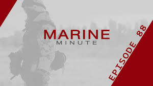 marines mil the official website of the united states marine corps