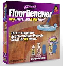 hardwood floor hardwood floor