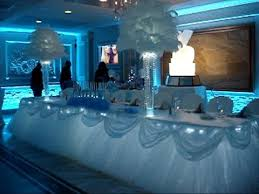 cinderella themed centerpieces cinderella themed sweet 16 rentals at jericho terrace mineola ny
