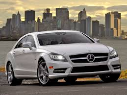 mercedes benz cls550 2012 pictures information u0026 specs