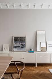 Schlafzimmerschrank Cabinet Die Besten 25 Ikea Ps Schrank Ideen Auf Pinterest Ikea Ps Ikea
